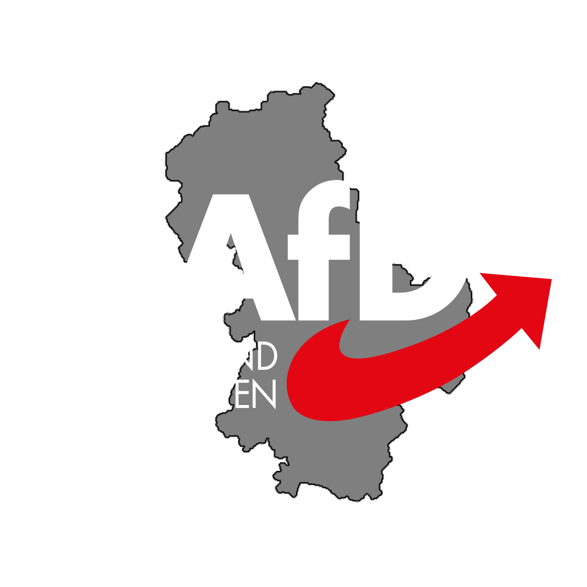 AfD Kreisverband Düren